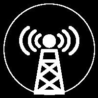 <strong>Telecom</strong>